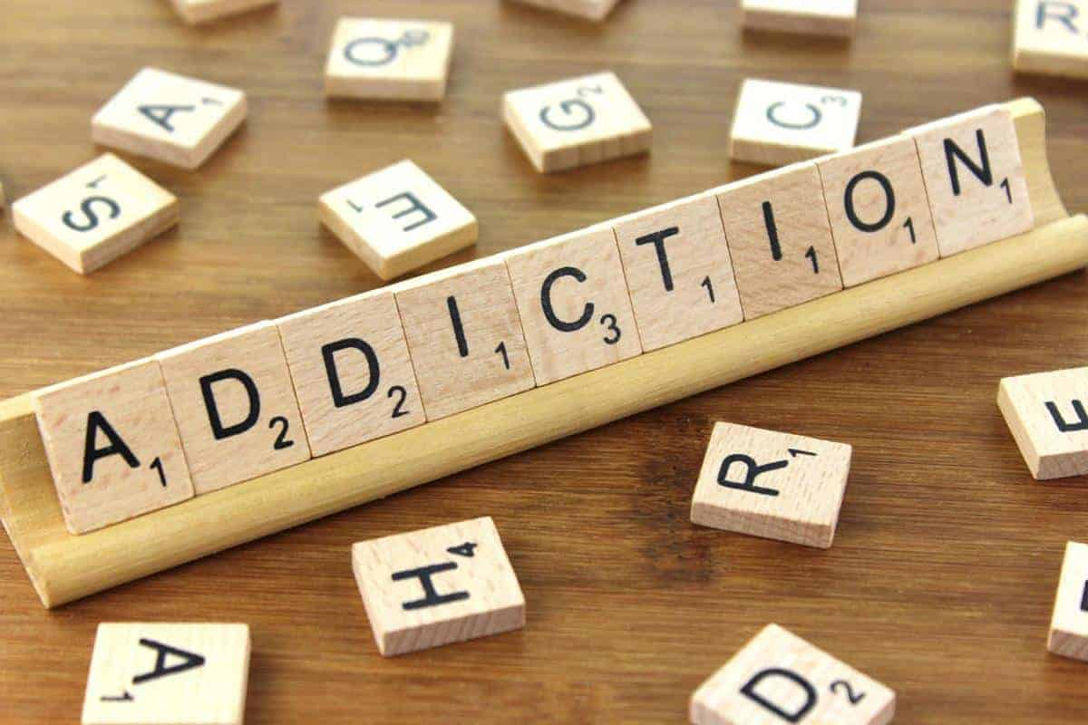 addiction therapy tampa
