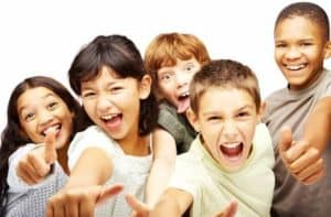 What makes someone a child therapist, and what is child therapy