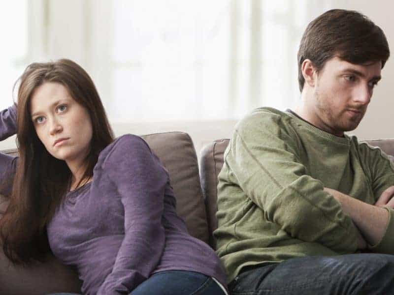 relationship isn't working - Leah Benson Therapy Tampa