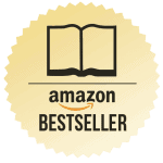 amazon bestseller emblem