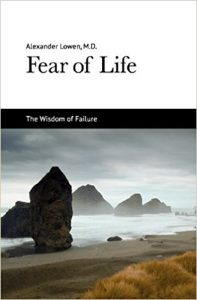 Therapy Resources, Fear of Life
