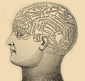 body-mind psychotherapy tampa - Leah Benson Therapy