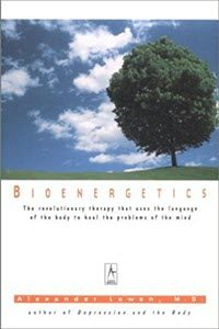 Bioenergetics-The-Revolutionary-Therapy