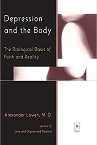Depression-and-the-Body-The-Biological-Basis-of-Faith-and-Reality