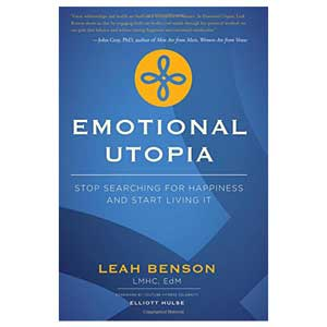 Emotional-Utopia-Book-Front-Cover-300x