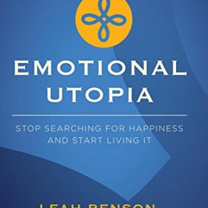 Emotional-Utopia-Book-Front Cover