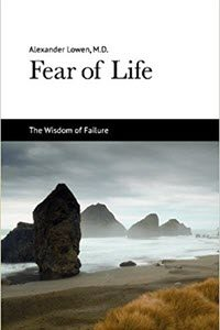 Fear-of-Life Book