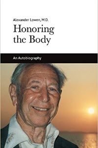 Honoring-the-Body