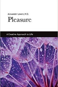 Pleasure-A-Creative-Approach-to-Life