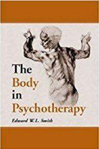 The-Body-in-Psychotherapy Book