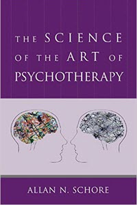 The-Science-of-the-Art-of-Psychotherapy
