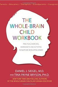 The-Whole-Brain-Child-Workbook