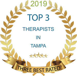 2019-Best-3-Therapist-Tampa