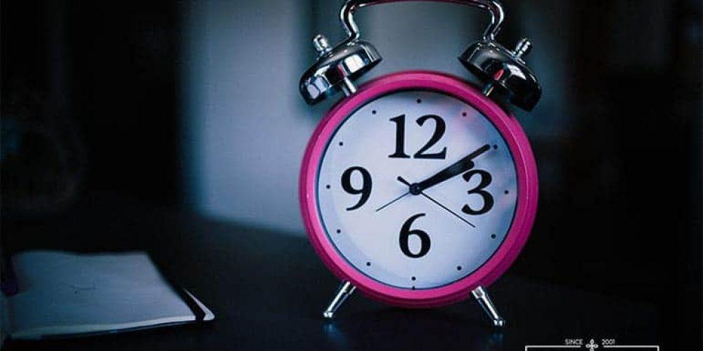 trouble falling asleep, I can't sleep, insomnia
